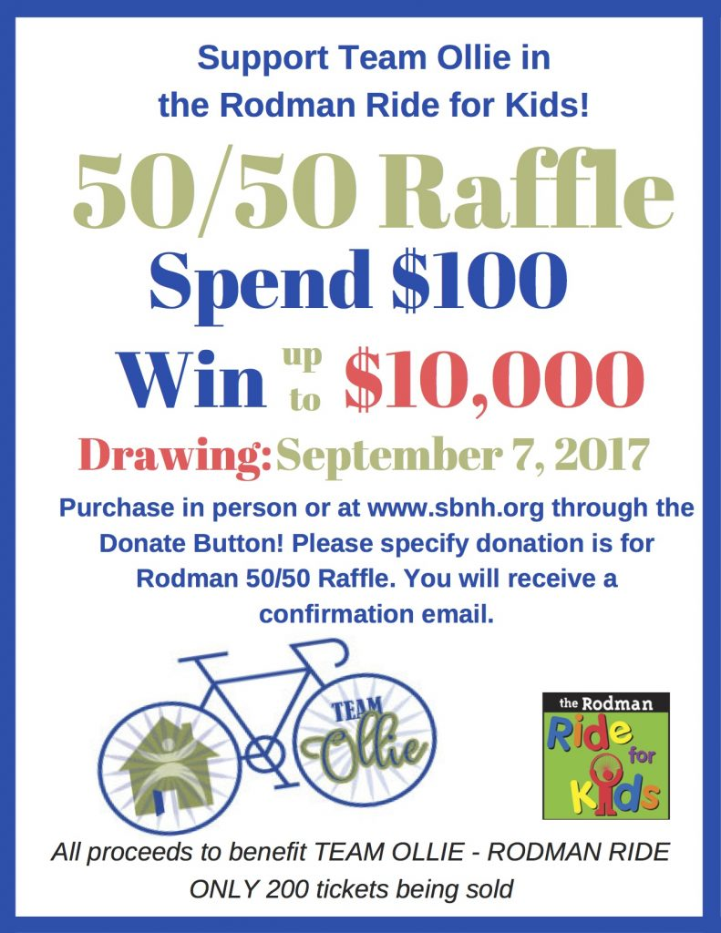 50 50 raffle poster ideas make a school raffle ticket sale poster school. Black Bedroom Furniture Sets. Home Design Ideas