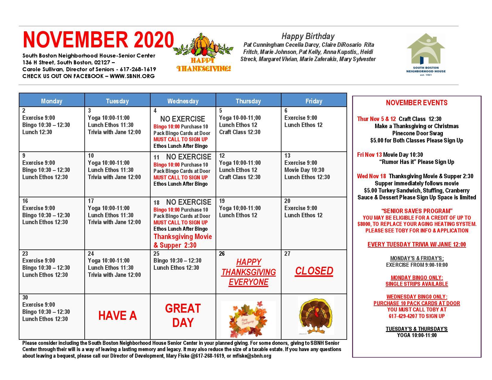 senior calendar nov 2020-page-001