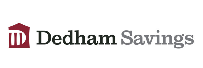 Dedham_Logo_horizontal_color