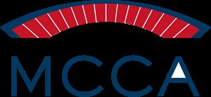 massachusetts-convention-center-authority-mcca-logo-ACB8987022-seeklogo.com (1)